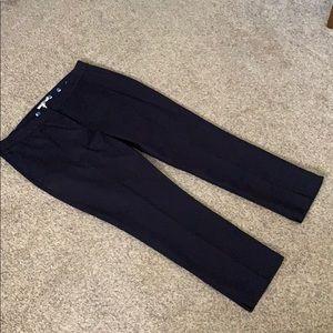Boden pants